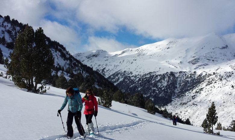 les flocons d'Andorre-3