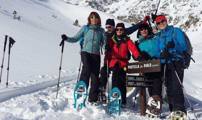 les flocons d'Andorre-4