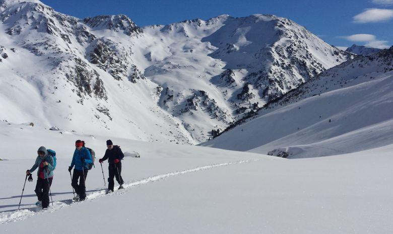 les flocons d'Andorre-5