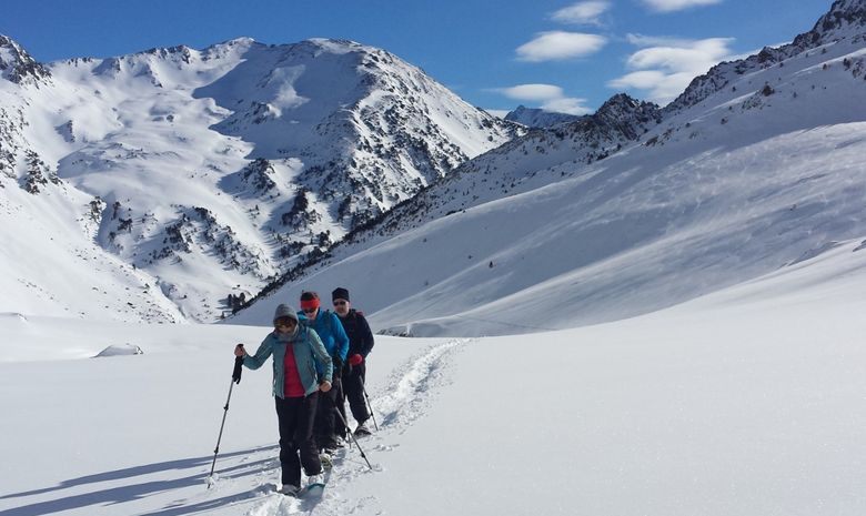 les flocons d'Andorre-6