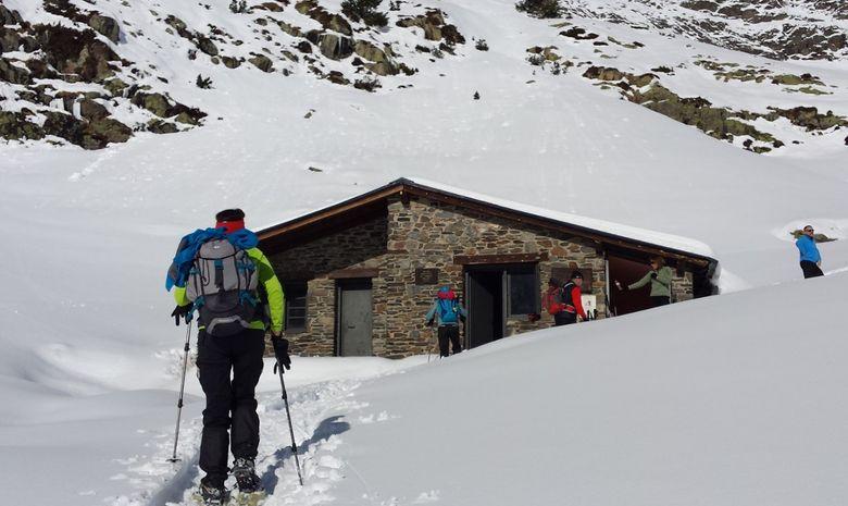 les flocons d'Andorre-9