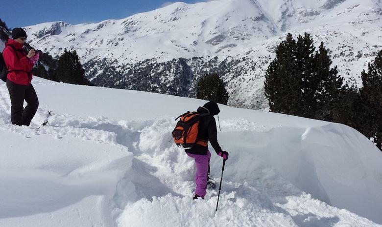 les flocons d'Andorre-11