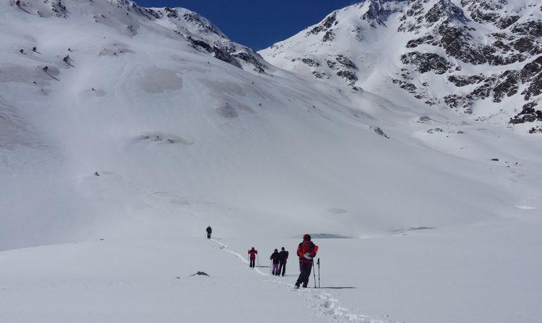 les flocons d'Andorre-13