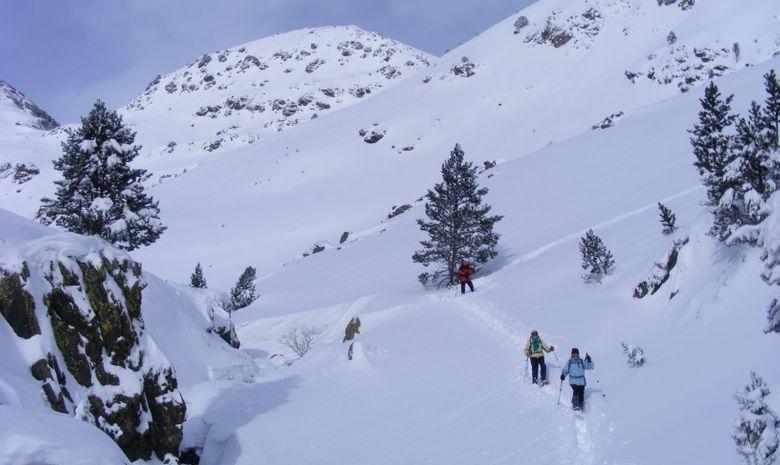 les flocons d'Andorre-12
