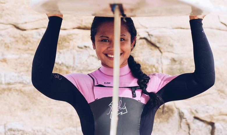 Surf 100% filles-4