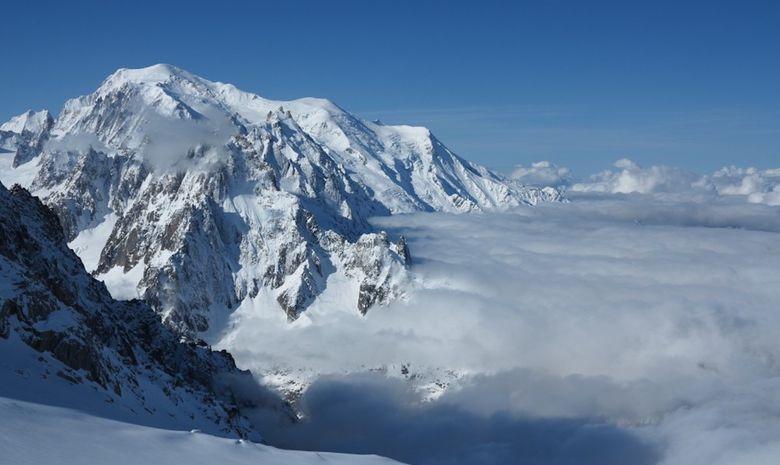 Chamonix - Zermatt par la voie historique-10