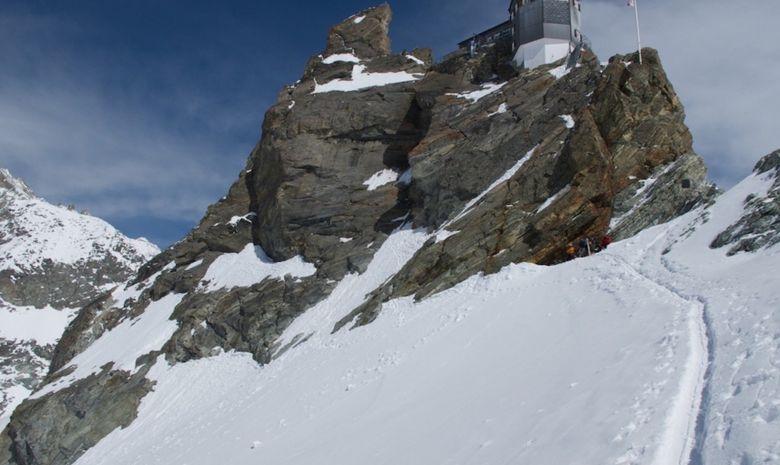 Chamonix - Zermatt version expert-6