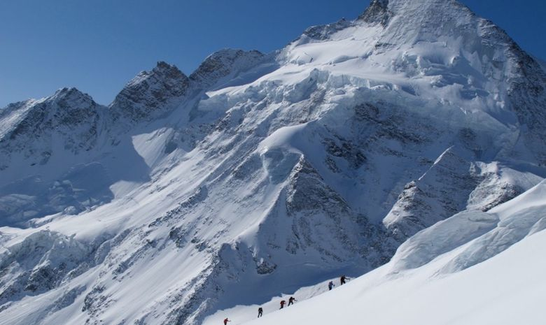 Chamonix - Zermatt version expert-12