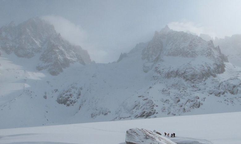 Chamonix - Zermatt version expert-13