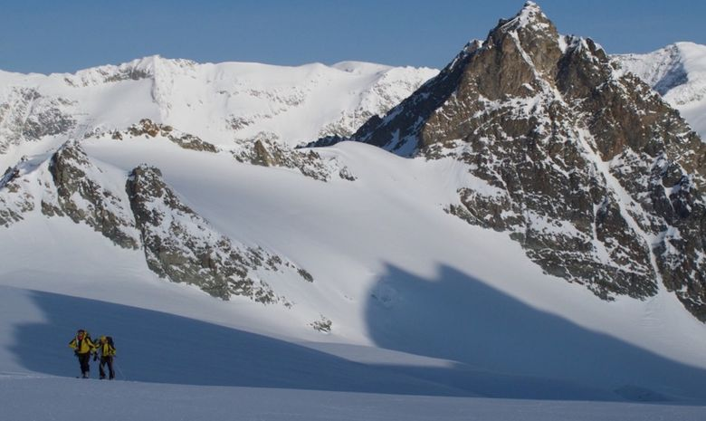 Chamonix - Zermatt version expert-14