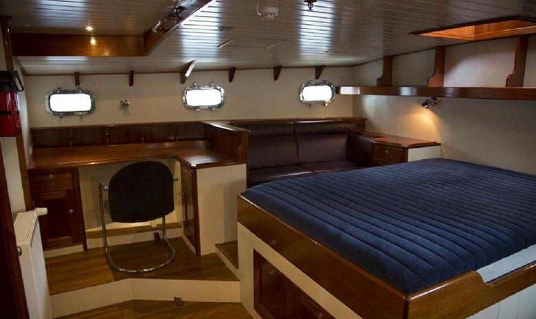Norvège : ski & boat à Bodo-6