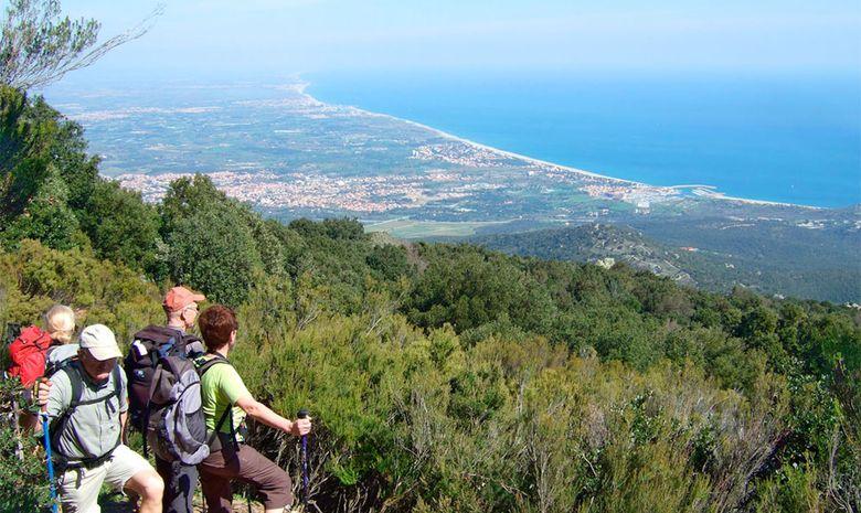 De Collioure à Cadaquès, le célèbre