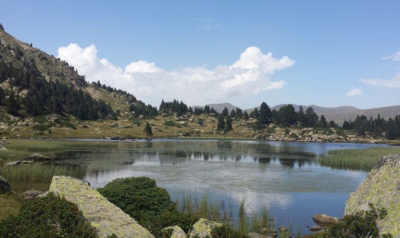 Les jardins fleuris d'Andorre-5