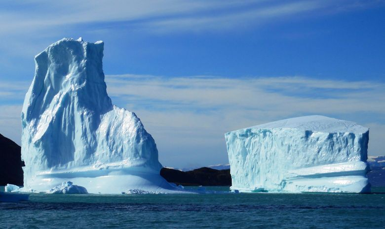 Scoresbysund : Le plus grand fjord du monde !-11