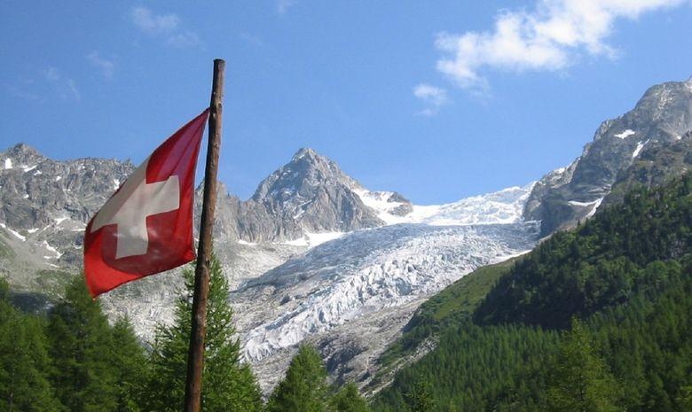 Tour du Mont-Blanc Sud-3