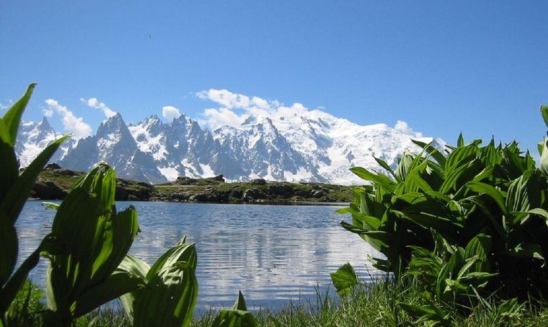 Tour du Mont-Blanc Sud-4