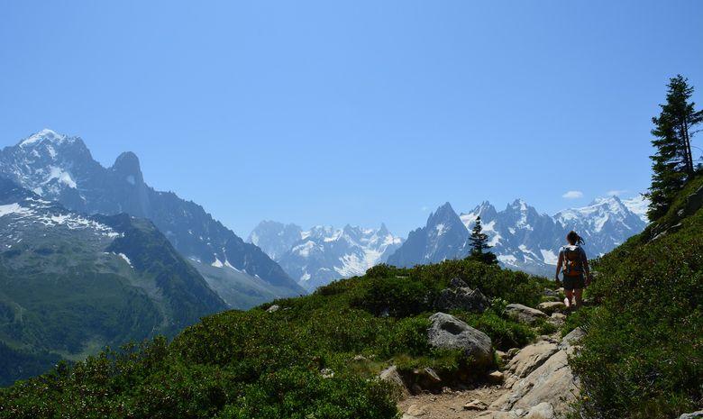 Tour du Mont-Blanc 7 jours-4