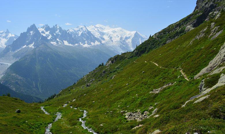 Tour du Mont-Blanc 7 jours-3