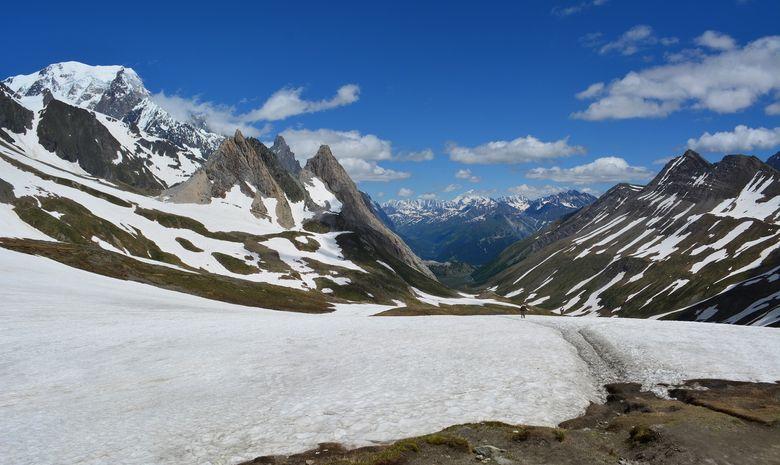 Tour du Mont-Blanc par les hauts-7