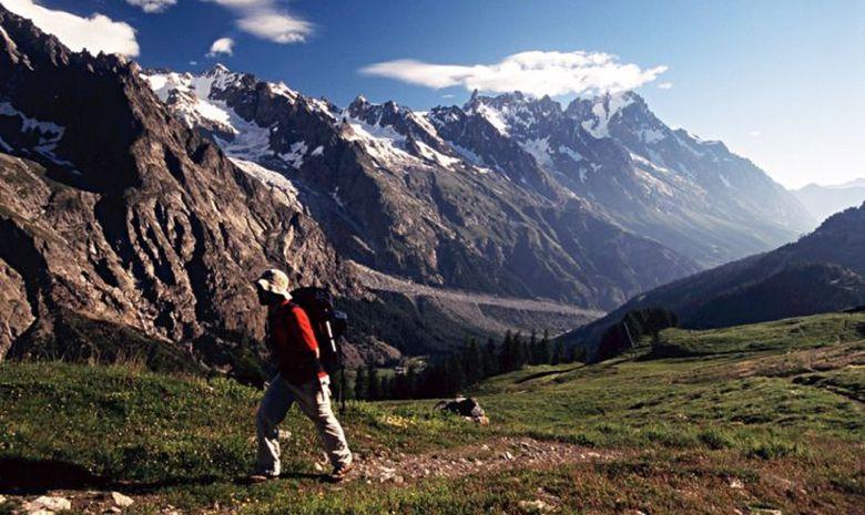 Tour du Mont-Blanc par les hauts-6