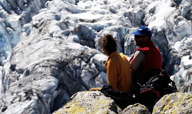 Tour du Mont-Blanc par les hauts-3