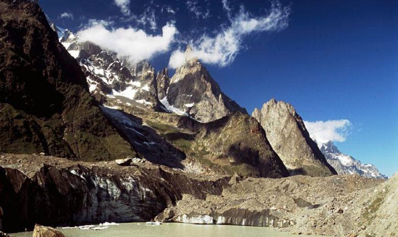 Tour du Mont-Blanc par les hauts-4