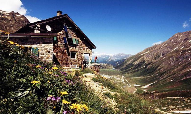 Tour du Mont-Blanc par les hauts-5
