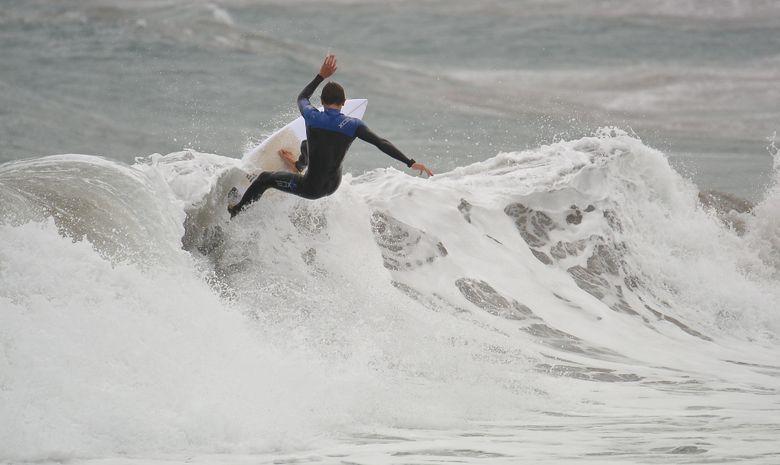 Séjour en surfcamp à Lanzarote -9