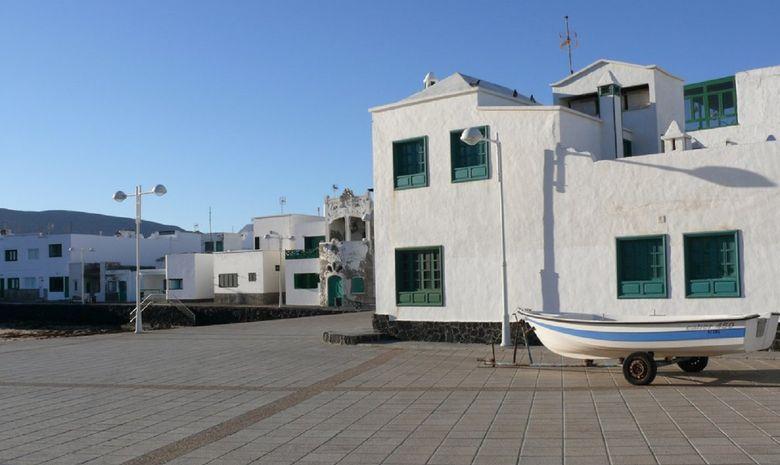 Séjour en surfcamp à Lanzarote -6
