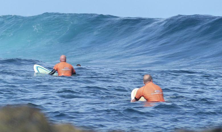 Surf kitesurf-13