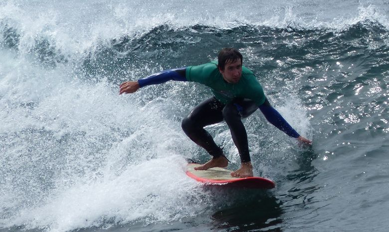Surf kitesurf-12