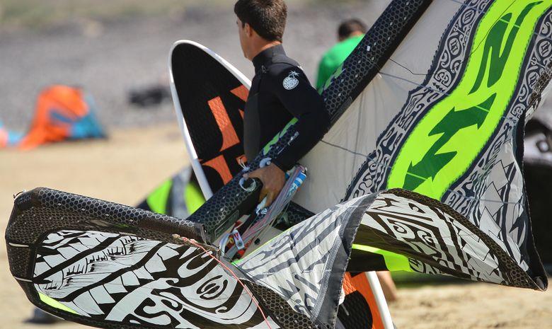 Surf kitesurf-2