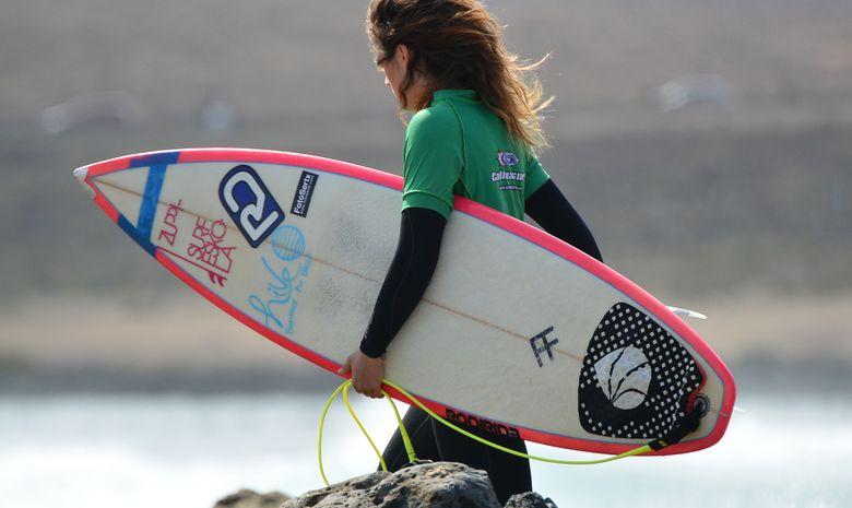 Surf kitesurf-14