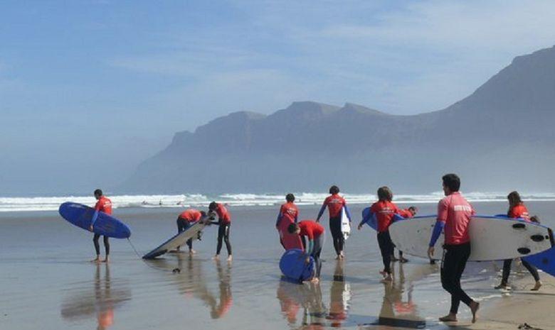 Surf kitesurf-11