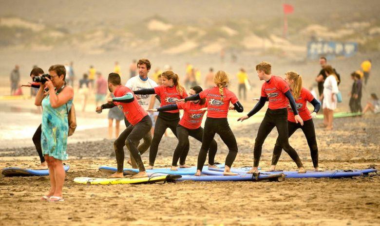 Surf yoga lanzarote-5