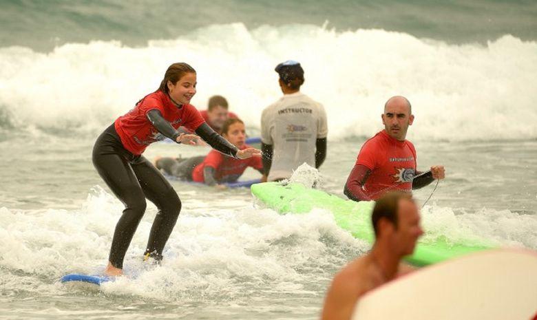 Surf yoga lanzarote-2