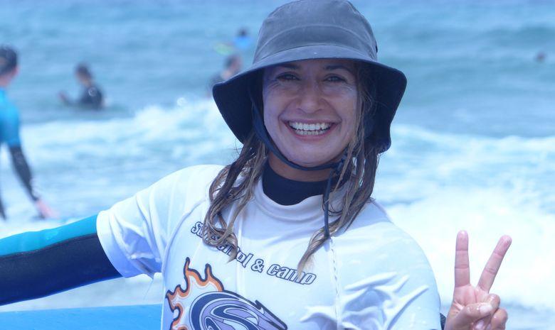Surf yoga lanzarote-10