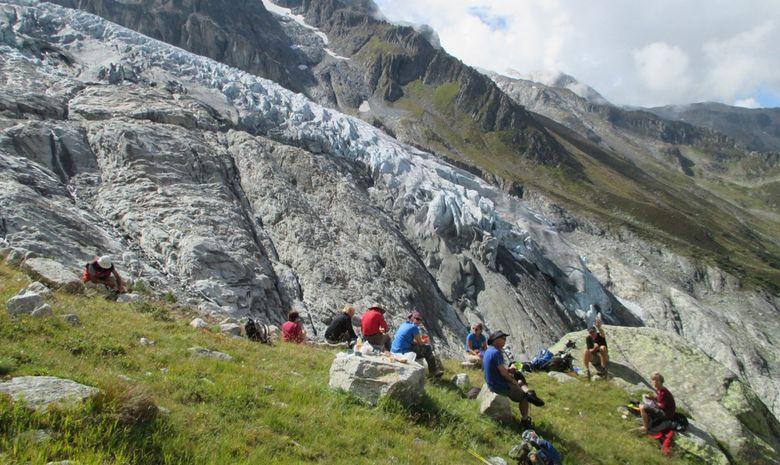 Tour du Mont-Blanc Sportif en Liberté-4