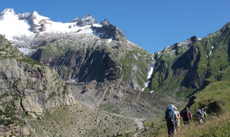 Tour du Mont-Blanc Sportif en Liberté-3
