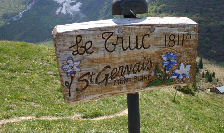 Tour du Mont-Blanc Nord simplifié en Liberté-5
