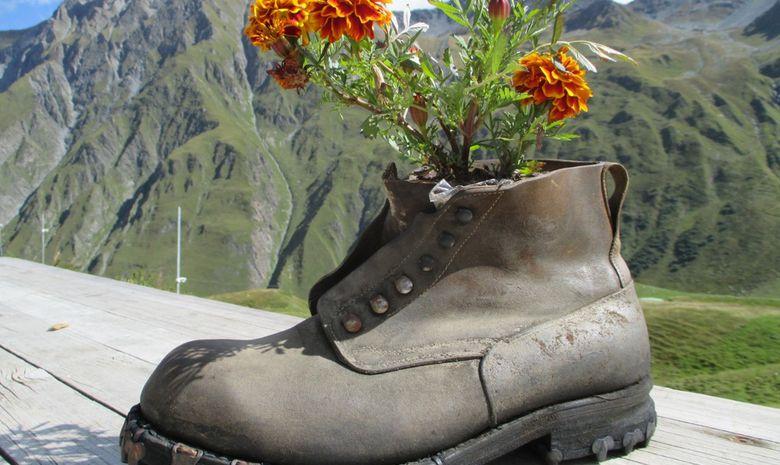 Tour du Mont-Blanc Nord simplifié en Liberté-6