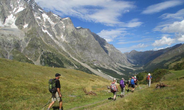 Tour du Mont-Blanc Sud en Liberté - sans sac-5