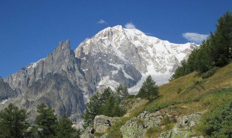 Tour du Mont-Blanc Sud en Liberté - sans sac-6