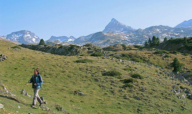 Tour de la Soule, région luxuriante du Pays Basque-6