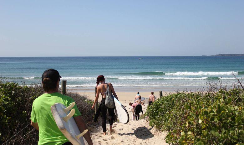 Surf camp de 7 jours-3