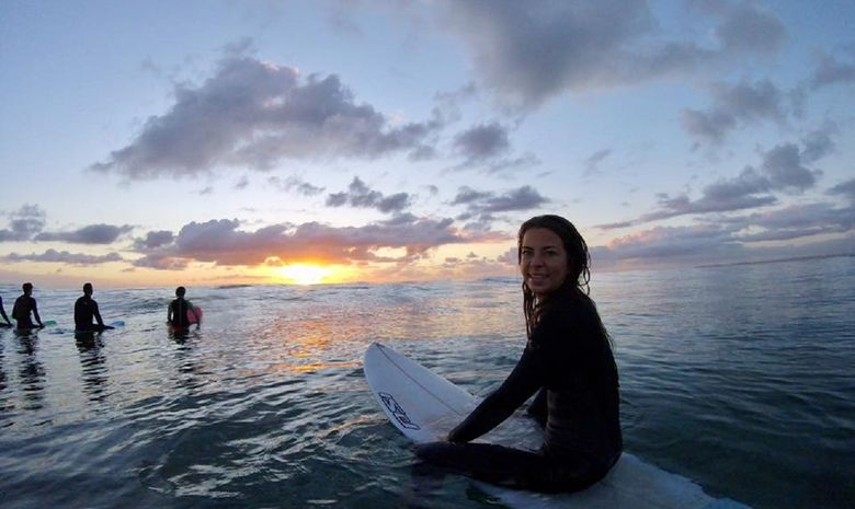 Surf camp de 7 jours-6