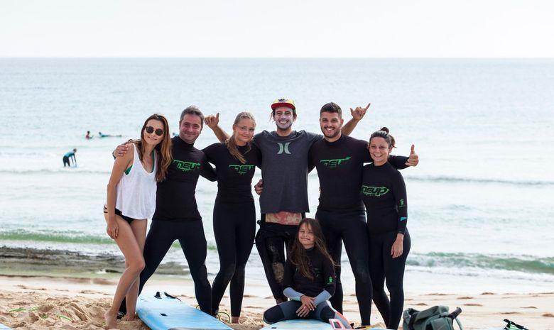 surfcamp intensif en solo ou entre amis-8