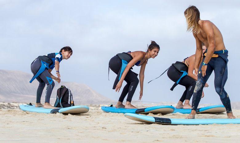 surfcamp intensif en solo ou entre amis-9