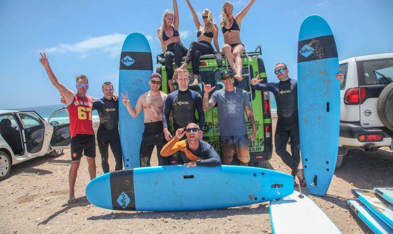 surfcamp intensif en solo ou entre amis-10