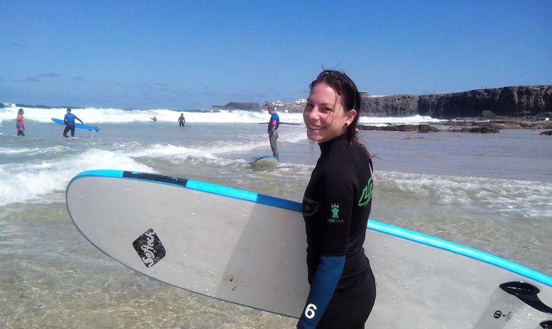 surfcamp intensif en solo ou entre amis-13